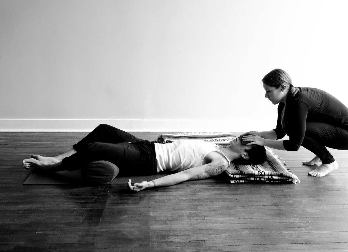 Restorative Yoga   delightinsomethingyoga